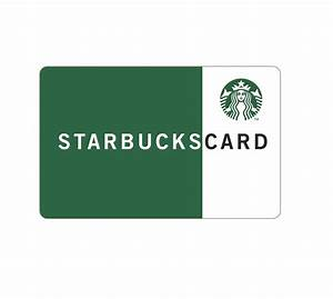 Starbucks coffee coupons 2018